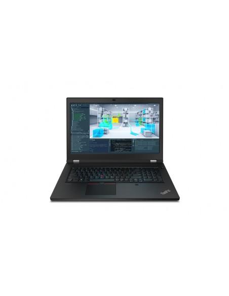 lenovo-thinkpad-p17-gen-1-mobiilityoasema-43-9-cm-17-3-1920-x-1080-pikselia-10-sukupolven-intel-core-i9-32-gb-ddr4-sdram-1.jpg