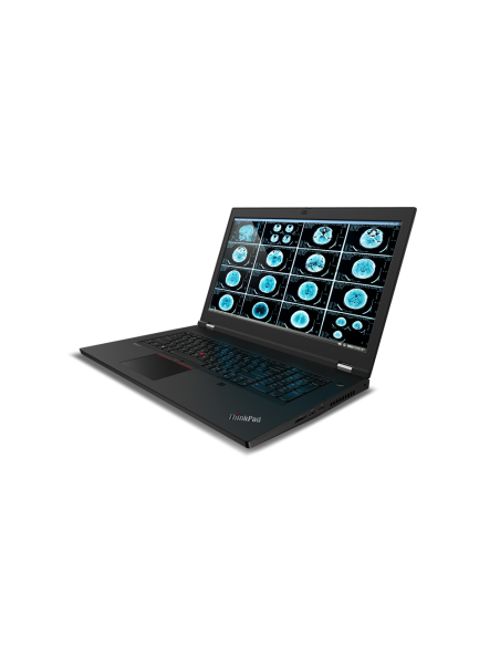 lenovo-thinkpad-p17-gen-1-mobiilityoasema-43-9-cm-17-3-1920-x-1080-pikselia-10-sukupolven-intel-core-i9-32-gb-ddr4-sdram-5.jpg