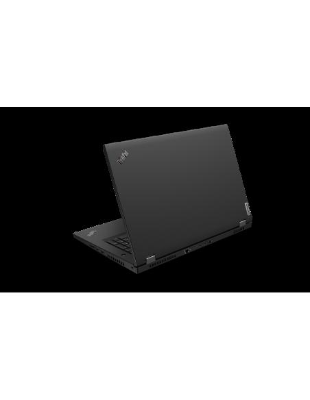 lenovo-thinkpad-p17-gen-1-mobiilityoasema-43-9-cm-17-3-1920-x-1080-pikselia-10-sukupolven-intel-core-i9-32-gb-ddr4-sdram-6.jpg