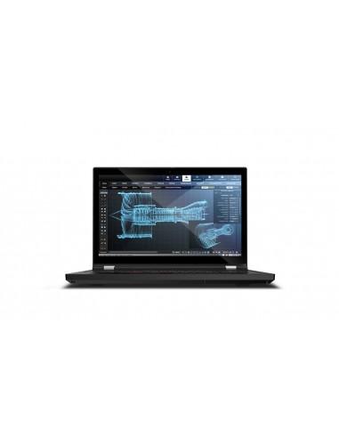lenovo-thinkpad-p15-ddr4-sdram-mobil-arbetsstation-39-6-cm-15-6-1920-x-1080-pixlar-10-e-generationens-intel-core-i7-16-gb-1.jpg