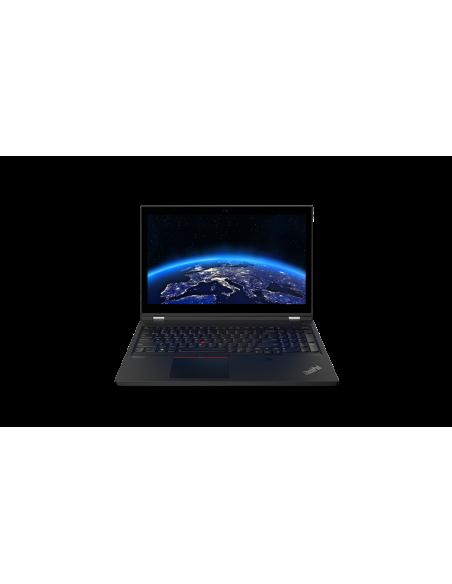 lenovo-thinkpad-p15-mobile-workstation-39-6-cm-15-6-1920-x-1080-pixels-10th-gen-intel-core-i7-16-gb-ddr4-sdram-512-ssd-3.jpg