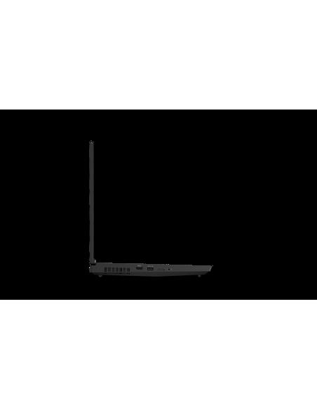 lenovo-thinkpad-p15-mobile-workstation-39-6-cm-15-6-1920-x-1080-pixels-10th-gen-intel-core-i7-16-gb-ddr4-sdram-512-ssd-8.jpg