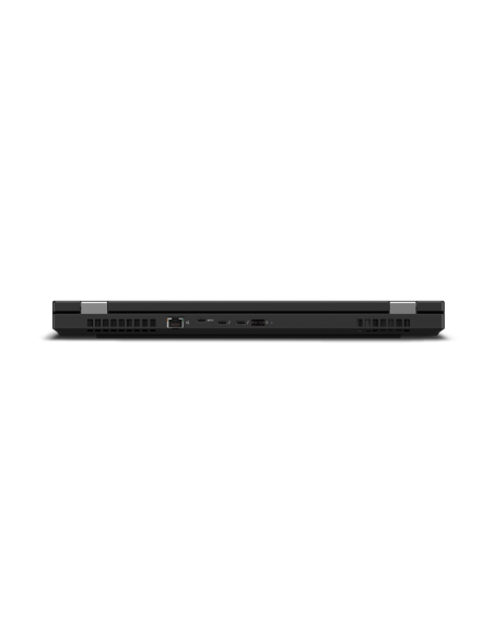 lenovo-thinkpad-p15-mobiilityoasema-39-6-cm-15-6-1920-x-1080-pikselia-10-sukupolven-intel-core-i7-16-gb-ddr4-sdram-512-10.jpg