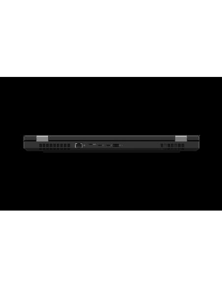 lenovo-thinkpad-p15-mobiilityoasema-39-6-cm-15-6-1920-x-1080-pikselia-10-sukupolven-intel-core-i7-32-gb-ddr4-sdram-1000-10.jpg