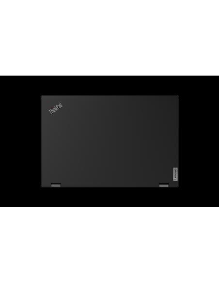 lenovo-thinkpad-p15-mobiilityoasema-39-6-cm-15-6-1920-x-1080-pikselia-10-sukupolven-intel-core-i7-32-gb-ddr4-sdram-1000-11.jpg