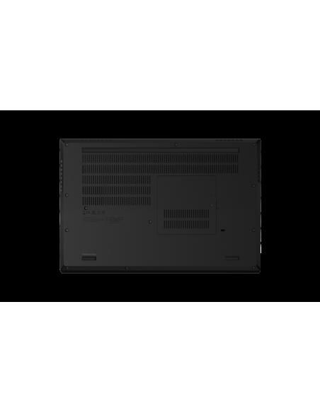 lenovo-thinkpad-p15-ddr4-sdram-mobil-arbetsstation-39-6-cm-15-6-1920-x-1080-pixlar-10th-gen-intel-core-i9-32-gb-1000-ssd-12.jpg