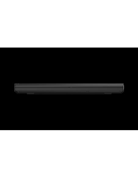lenovo-thinkpad-p15-mobiilityoasema-39-6-cm-15-6-1920-x-1080-pikselia-10-sukupolven-intel-core-i7-16-gb-ddr4-sdram-512-9.jpg