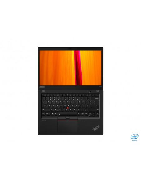 lenovo-thinkpad-t14s-ddr4-sdram-barbar-dator-35-6-cm-14-1920-x-1080-pixlar-pekskarm-10-e-generationens-intel-core-i5-16-gb-6.jpg