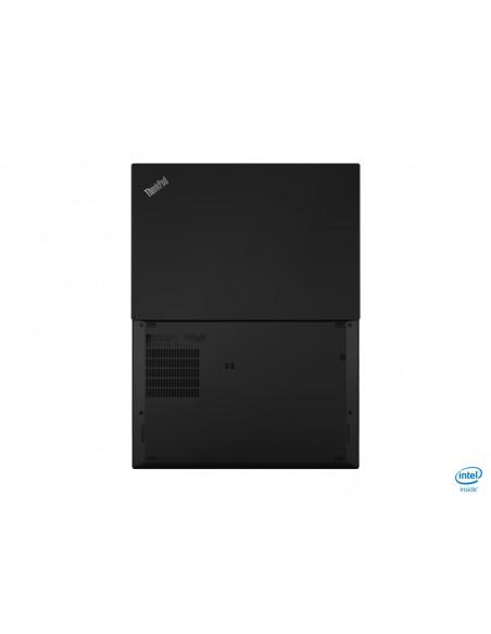 lenovo-thinkpad-t14s-kannettava-tietokone-35-6-cm-14-1920-x-1080-pikselia-10-sukupolven-intel-core-i7-16-gb-ddr4-sdram-7.jpg