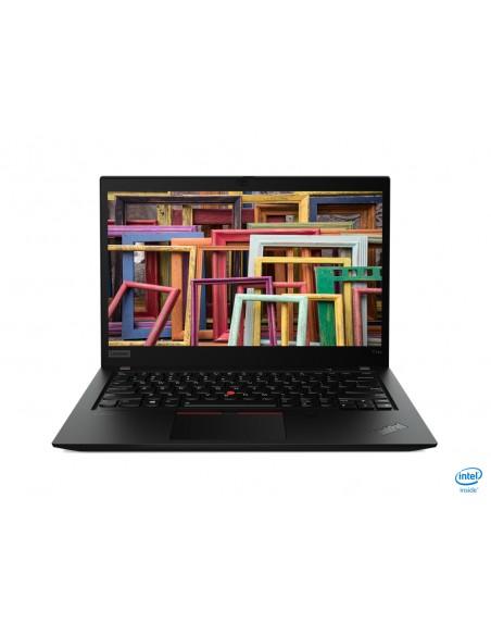 lenovo-thinkpad-t14s-kannettava-tietokone-35-6-cm-14-1920-x-1080-pikselia-10-sukupolven-intel-core-i7-16-gb-ddr4-sdram-9.jpg