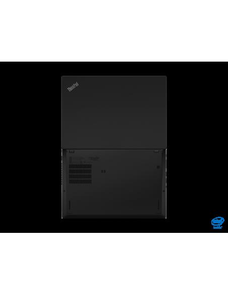 lenovo-thinkpad-x13-ddr4-sdram-barbar-dator-33-8-cm-13-3-1920-x-1080-pixlar-10-e-generationens-intel-core-i5-8-gb-256-ssd-8.jpg