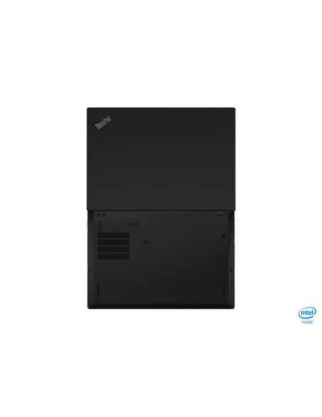 lenovo-thinkpad-x13-kannettava-tietokone-33-8-cm-13-3-1920-x-1080-pikselia-10-sukupolven-intel-core-i7-16-gb-ddr4-sdram-8.jpg