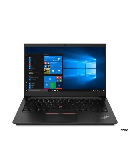 lenovo-thinkpad-e14-kannettava-tietokone-35-6-cm-14-1920-x-1080-pikselia-amd-ryzen-5-8-gb-ddr4-sdram-256-ssd-wi-fi-6-1.jpg