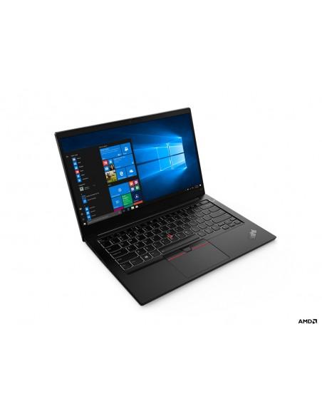 lenovo-thinkpad-e14-kannettava-tietokone-35-6-cm-14-1920-x-1080-pikselia-amd-ryzen-5-8-gb-ddr4-sdram-256-ssd-wi-fi-6-6.jpg