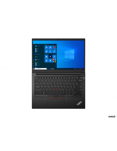 lenovo-thinkpad-e14-kannettava-tietokone-35-6-cm-14-1920-x-1080-pikselia-amd-ryzen-5-8-gb-ddr4-sdram-256-ssd-wi-fi-6-9.jpg