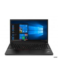 lenovo-thinkpad-e15-ddr4-sdram-barbar-dator-39-6-cm-15-6-1920-x-1080-pixlar-amd-ryzen-7-16-gb-256-ssd-wi-fi-6-802-11ax-1.jpg