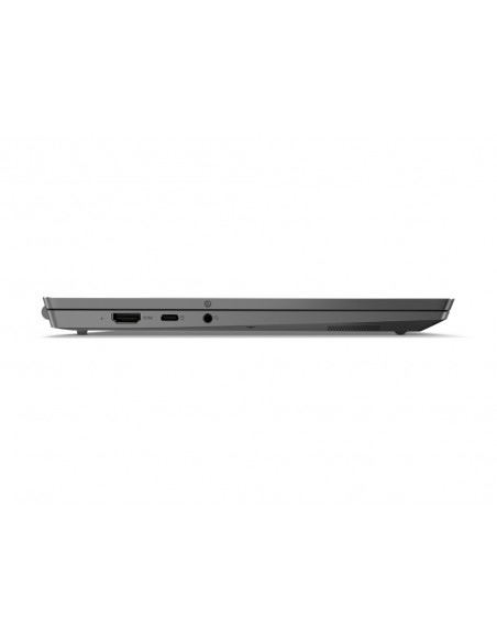 lenovo-thinkbook-plus-ddr4-sdram-hybrid-2-i-1-33-8-cm-13-3-1920-x-1080-pixlar-10-e-generationens-intel-core-i5-8-gb-256-2.jpg
