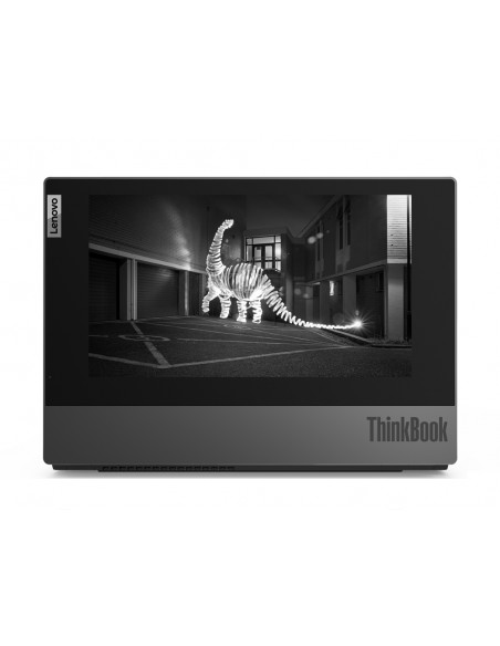 lenovo-thinkbook-plus-ddr4-sdram-hybrid-2-i-1-33-8-cm-13-3-1920-x-1080-pixlar-10-e-generationens-intel-core-i5-8-gb-256-5.jpg