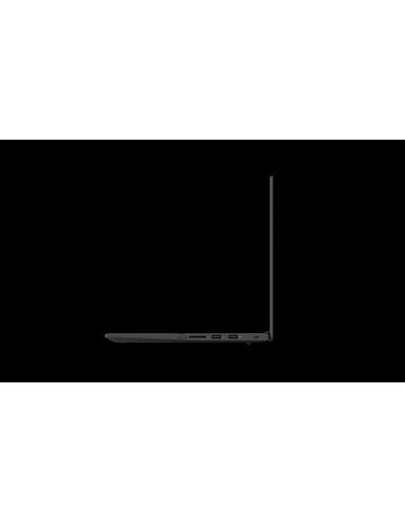 lenovo-thinkpad-p1-ddr4-sdram-mobil-arbetsstation-39-6-cm-15-6-1920-x-1080-pixlar-10-e-generationens-intel-core-i7-16-gb-6.jpg