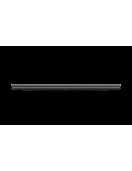 lenovo-thinkpad-p1-mobiilityoasema-39-6-cm-15-6-1920-x-1080-pikselia-10-sukupolven-intel-core-i7-16-gb-ddr4-sdram-512-ssd-8.jpg