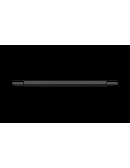 lenovo-thinkpad-p1-mobiilityoasema-39-6-cm-15-6-1920-x-1080-pikselia-10-sukupolven-intel-core-i7-16-gb-ddr4-sdram-512-ssd-9.jpg