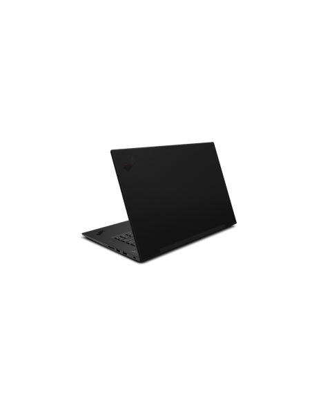 lenovo-thinkpad-p1-ddr4-sdram-mobil-arbetsstation-39-6-cm-15-6-1920-x-1080-pixlar-10-e-generationens-intel-core-i7-16-gb-4.jpg