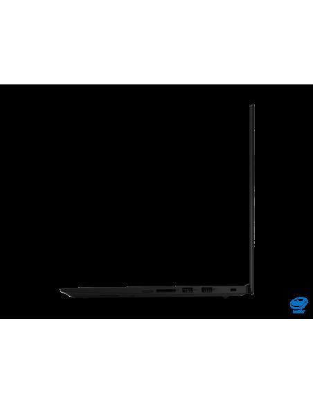 lenovo-thinkpad-x1-extreme-kannettava-tietokone-39-6-cm-15-6-3840-x-2160-pikselia-kosketusnaytto-10-sukupolven-intel-core-3.jpg