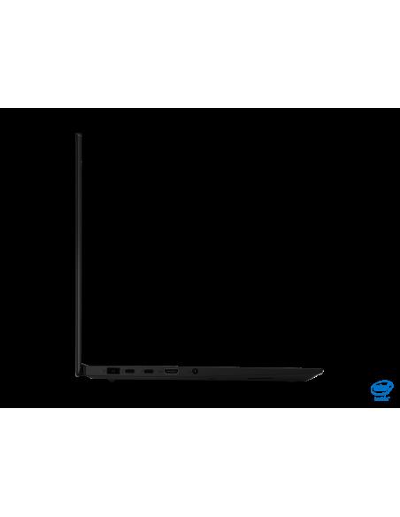 lenovo-thinkpad-x1-extreme-kannettava-tietokone-39-6-cm-15-6-3840-x-2160-pikselia-kosketusnaytto-10-sukupolven-intel-core-9.jpg