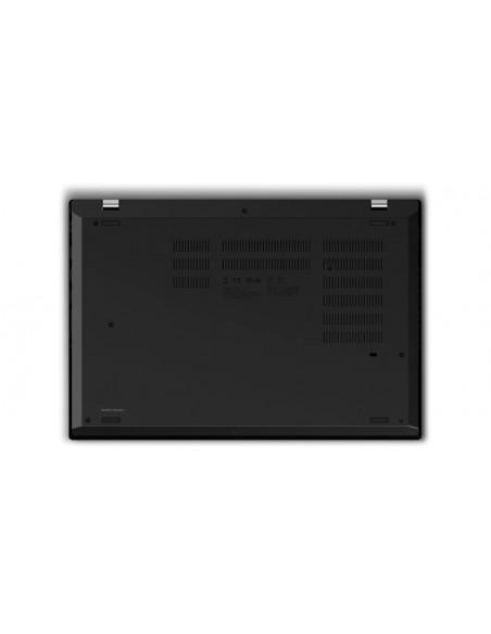 lenovo-thinkpad-t15p-kannettava-tietokone-39-6-cm-15-6-3840-x-2160-pikselia-10-sukupolven-intel-core-i7-32-gb-ddr4-sdram-8.jpg