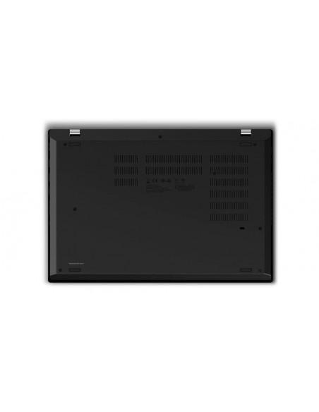 lenovo-thinkpad-p15v-mobiilityoasema-39-6-cm-15-6-1920-x-1080-pikselia-10-sukupolven-intel-core-i7-32-gb-ddr4-sdram-512-8.jpg