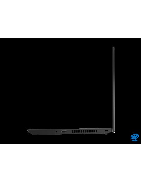 lenovo-thinkpad-l14-kannettava-tietokone-35-6-cm-14-1920-x-1080-pikselia-10-sukupolven-intel-core-i5-8-gb-ddr4-sdram-256-6.jpg