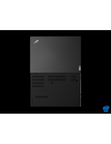 lenovo-thinkpad-l14-kannettava-tietokone-35-6-cm-14-1920-x-1080-pikselia-10-sukupolven-intel-core-i5-8-gb-ddr4-sdram-256-7.jpg