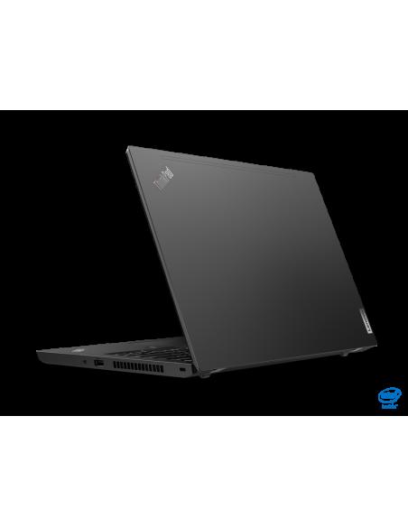 lenovo-thinkpad-l14-notebook-35-6-cm-14-1920-x-1080-pixels-10th-gen-intel-core-i5-8-gb-ddr4-sdram-256-ssd-wi-fi-6-13.jpg