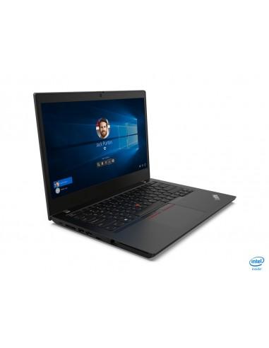 lenovo-thinkpad-l14-ddr4-sdram-barbar-dator-35-6-cm-14-1920-x-1080-pixlar-10-e-generationens-intel-core-i7-8-gb-256-ssd-1.jpg