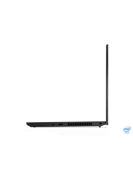 lenovo-thinkpad-l14-notebook-35-6-cm-14-1920-x-1080-pixels-10th-gen-intel-core-i7-8-gb-ddr4-sdram-256-ssd-wi-fi-6-6.jpg