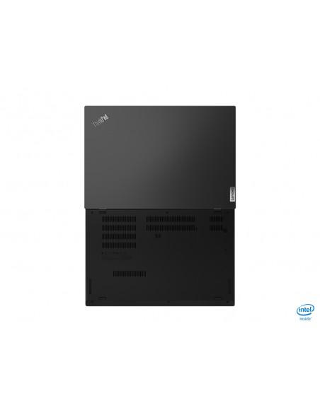 lenovo-thinkpad-l15-ddr4-sdram-barbar-dator-39-6-cm-15-6-1920-x-1080-pixlar-10-e-generationens-intel-core-i7-8-gb-256-ssd-7.jpg