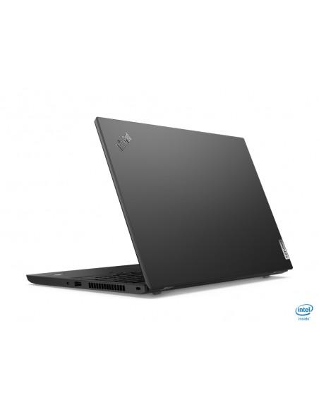 lenovo-thinkpad-l15-notebook-39-6-cm-15-6-1920-x-1080-pixels-10th-gen-intel-core-i7-8-gb-ddr4-sdram-256-ssd-wi-fi-6-12.jpg