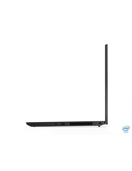 lenovo-thinkpad-l15-notebook-39-6-cm-15-6-1920-x-1080-pixels-10th-gen-intel-core-i5-8-gb-ddr4-sdram-256-ssd-wi-fi-6-6.jpg