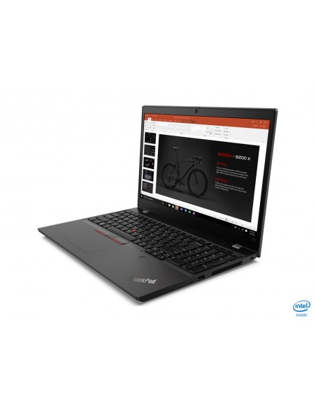 lenovo-thinkpad-l15-ddr4-sdram-barbar-dator-39-6-cm-15-6-1920-x-1080-pixlar-10-e-generationens-intel-core-i5-8-gb-256-ssd-15.jpg