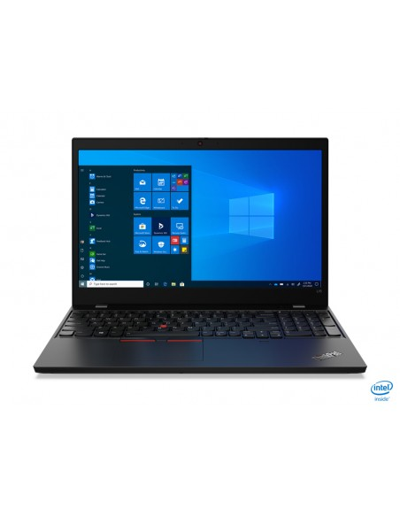 lenovo-thinkpad-l15-kannettava-tietokone-39-6-cm-15-6-1920-x-1080-pikselia-10-sukupolven-intel-core-i5-8-gb-ddr4-sdram-13.jpg