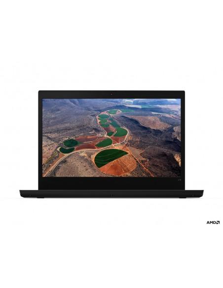 lenovo-thinkpad-l14-ddr4-sdram-barbar-dator-35-6-cm-14-1920-x-1080-pixlar-amd-ryzen-5-16-gb-256-ssd-wi-fi-6-802-11ax-1.jpg