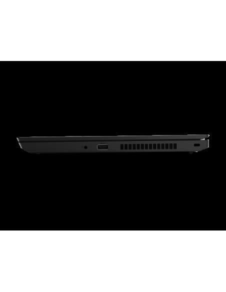 lenovo-thinkpad-l14-kannettava-tietokone-35-6-cm-14-1920-x-1080-pikselia-amd-ryzen-5-16-gb-ddr4-sdram-256-ssd-wi-fi-6-11.jpg
