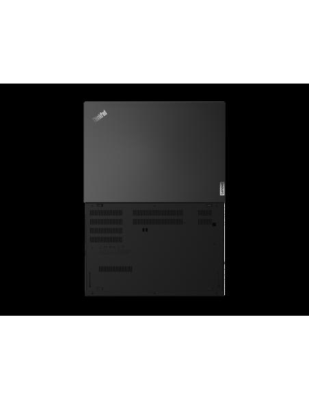 lenovo-thinkpad-l14-kannettava-tietokone-35-6-cm-14-1920-x-1080-pikselia-amd-ryzen-5-16-gb-ddr4-sdram-512-ssd-wi-fi-6-8.jpg