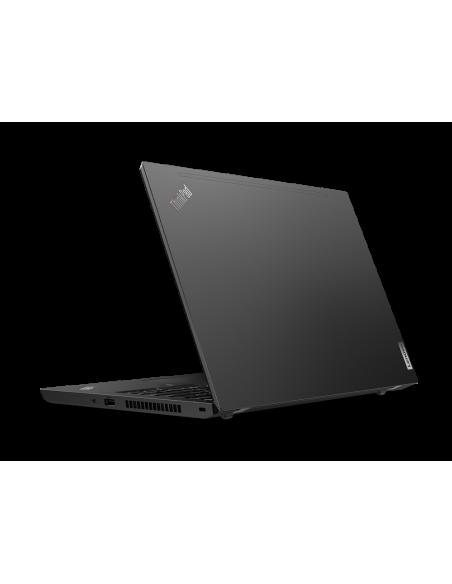 lenovo-thinkpad-l14-kannettava-tietokone-35-6-cm-14-1920-x-1080-pikselia-amd-ryzen-5-16-gb-ddr4-sdram-512-ssd-wi-fi-6-13.jpg