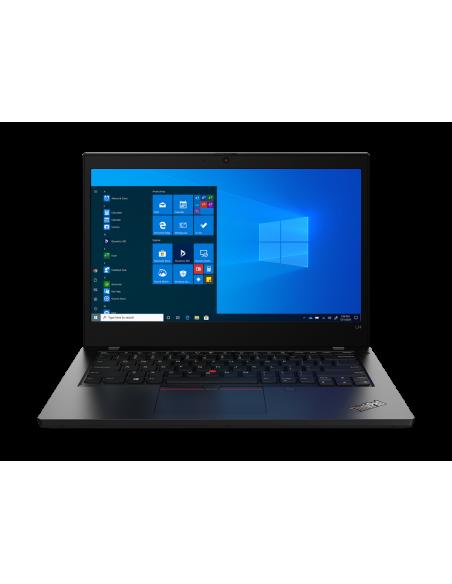lenovo-thinkpad-l14-kannettava-tietokone-35-6-cm-14-1920-x-1080-pikselia-amd-ryzen-5-16-gb-ddr4-sdram-512-ssd-wi-fi-6-15.jpg