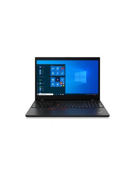 lenovo-thinkpad-l15-kannettava-tietokone-39-6-cm-15-6-1920-x-1080-pikselia-amd-ryzen-5-16-gb-ddr4-sdram-256-ssd-wi-fi-6-2.jpg