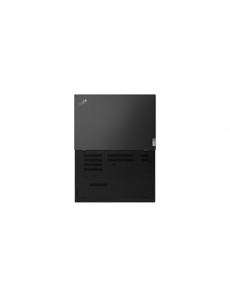 lenovo-thinkpad-l15-kannettava-tietokone-39-6-cm-15-6-1920-x-1080-pikselia-amd-ryzen-5-16-gb-ddr4-sdram-256-ssd-wi-fi-6-11.jpg