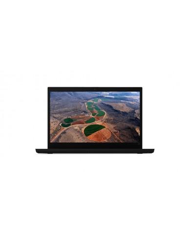 lenovo-thinkpad-l15-ddr4-sdram-barbar-dator-39-6-cm-15-6-1920-x-1080-pixlar-amd-ryzen-5-8-gb-256-ssd-wi-fi-6-802-11ax-1.jpg