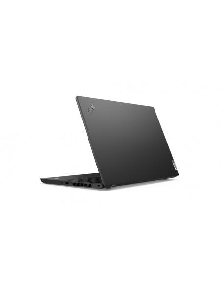 lenovo-thinkpad-l15-kannettava-tietokone-39-6-cm-15-6-1920-x-1080-pikselia-amd-ryzen-5-8-gb-ddr4-sdram-256-ssd-wi-fi-6-6.jpg