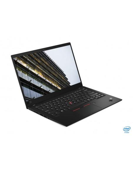 lenovo-thinkpad-x1-carbon-ultraportable-35-6-cm-14-1920-x-1080-pikselia-10-sukupolven-intel-core-i7-16-gb-lpddr3-sdram-14.jpg